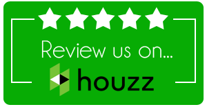 houzzreview