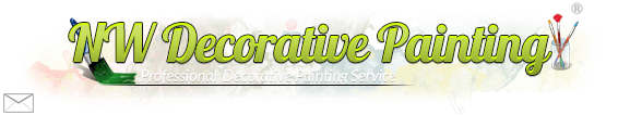 NWDecorativePainting.com